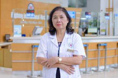 BSCK I. Tống Thị Thiếp