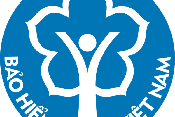 Đại lý bảo hiểm y tế đặt tại Bệnh viện đa khoa Quốc Tế Hải Phòng