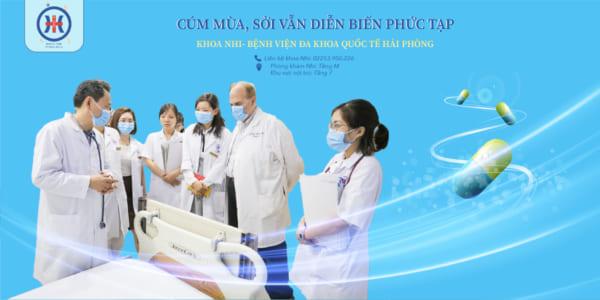 Khoa Nhi dịch cúm- sởi-01