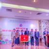Hiệp hội bệnh viện tư nhân Việt Nam tổ chức Hội nghị tổng kết hoạt động năm 2018, triển khai phương hướng nhiệm vụ năm 2019