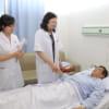 Vận hành quy trình báo động đỏ để cứu sống bệnh nhân sốc phản vệ