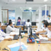 Bệnh nhi mắc cúm mùa tăng đột biến, bác sĩ Khoa Nhi hướng dẫn cách chăm sóc giúp trẻ nhanh khỏi bệnh.