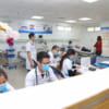 Bệnh viện đa khoa Quốc tế Hải Phòng đảm bảo công tác cấp cứu, điều trị cho người bệnh thông suốt dịp tết Nguyên đán Canh Tý 2020