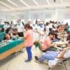 """Ý nghĩa Ngày hội hiến máu tình nguyện 2020: """"Từ trái tim – đến trái tim"""""""