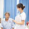Bức thư cảm ơn đầy xúc động của gia đình bệnh nhân gửi tới các y, bác sĩ Bệnh viện đa khoa Quốc tế Hải Phòng