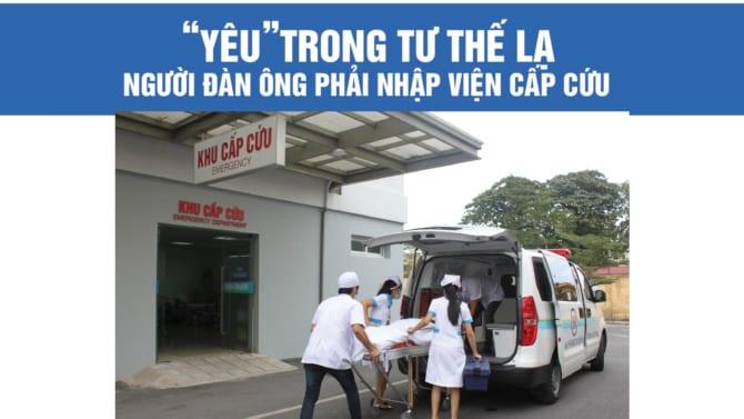 TÍT BÀI vo hang vat-01