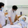 Vỡ thận sau tai nạn sinh hoạt, bệnh nhân được cứu sống kịp thời
