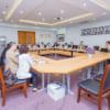 Bệnh viện đa khoa Quốc tế Hải Phòng đủ năng lực xét nghiệm khẳng định virus SARS-CoV-2