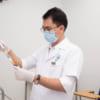 Liệu pháp tiêm huyết tương giàu tiểu cầu tự thân trong điều trị thoái hóa khớp và viêm điểm bám gân