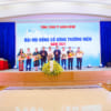 Tổ chức thành công Đại hội đồng cổ đông thường niên năm 2021 Tổng Công ty Hàng Kênh – CTCP