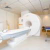 Khám phá hệ thống Máy chụp cộng hưởng từ 3.0 Tesla (Lumina Siemens – Đức) – thế hệ máy hiện đại nhất Việt Nam tại Bệnh viện Đa khoa Quốc tế Hải Phòng