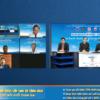 Dấu ấn Hội nghị khoa học hô hấp Hải Phòng – HAPRESCO 2021